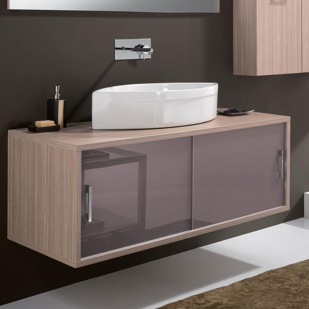 Popular Bathroom Vanities 1000 Cabinets Vanities On Sale Blog In 2020 Modern Bathroom Vanity Modern Bathroom Contemporary Bathroom Sinks