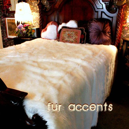 shop summer gray queen in full comforter frosted reversible grey set fur sale