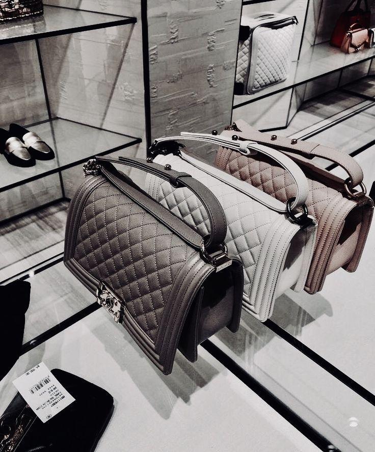 Photo of Do you love stylish and elegant handbags? nybb.de – The …