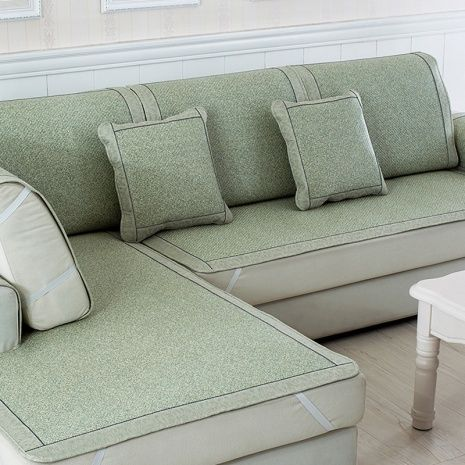 Couch Cover For L Shaped Couch Couch Sofa Gallery Pinterest