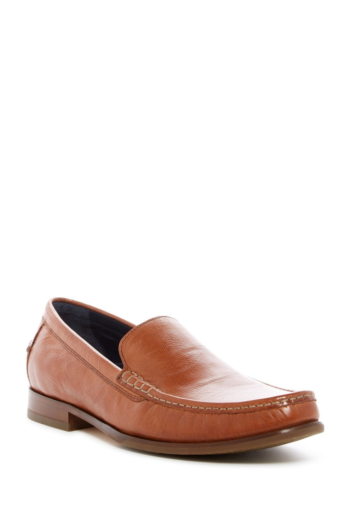 a419ed3528a Cole Haan Aiden Grand Venetian II Loafer - Wide Width Available ...