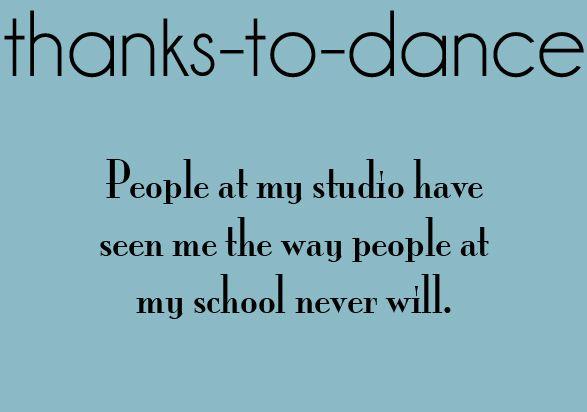 The Gift Of Dance Dance Dance Quotes Ballet Dance Dance