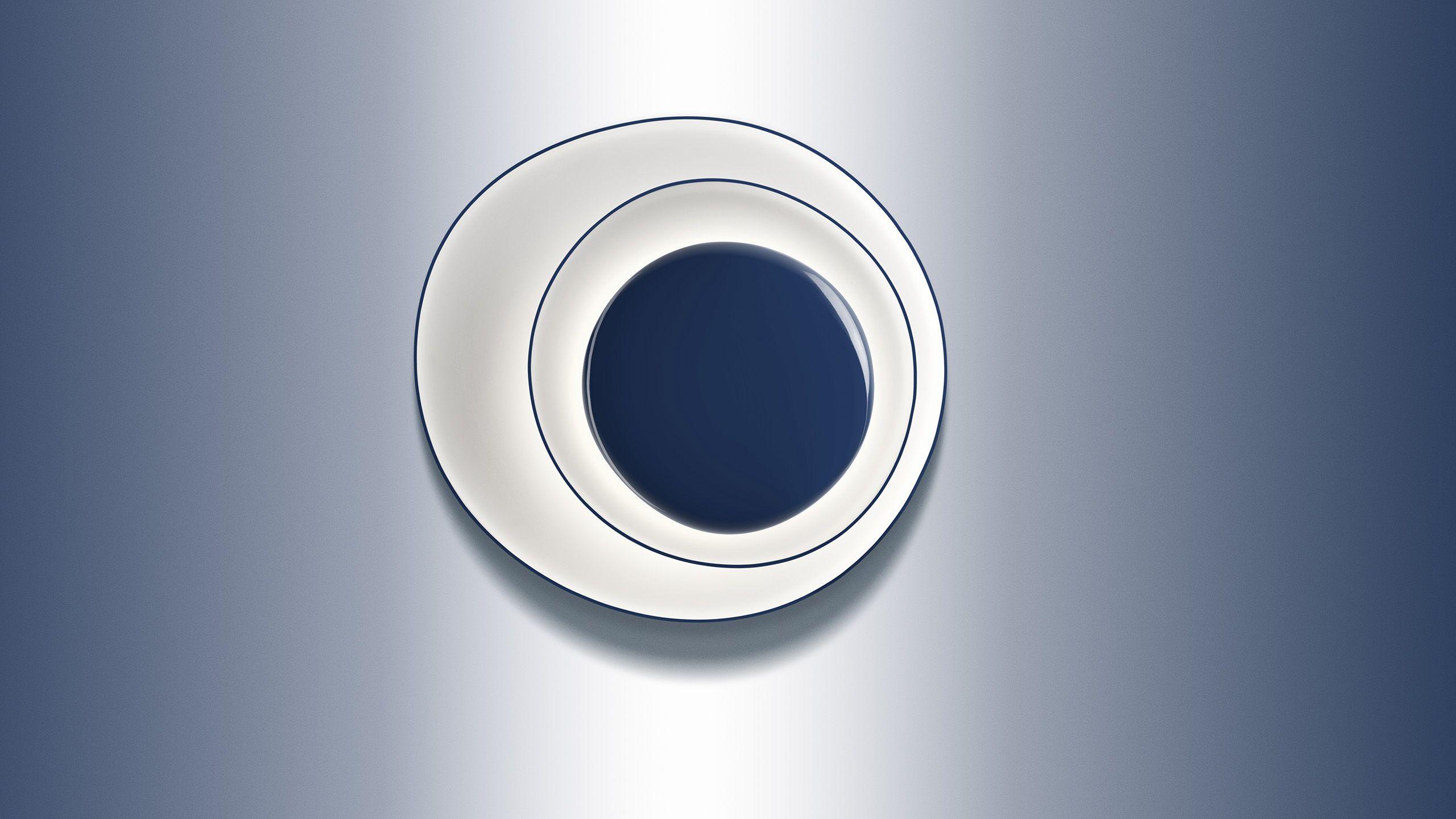 Foscarini bahia be colour wall porcelain color bahia decor