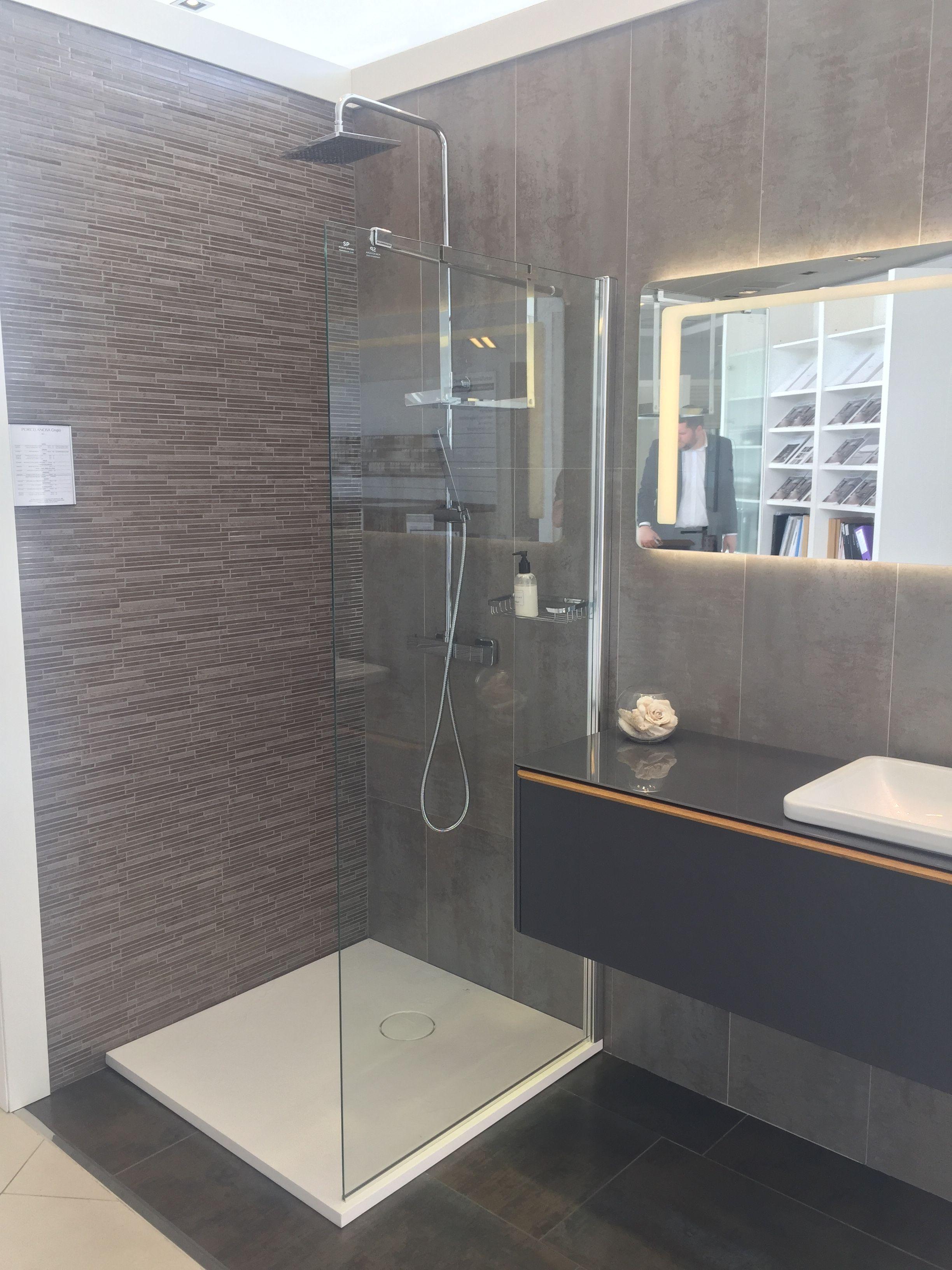 Interior design of bathroom pin by josip petrović on kupaona in   pinterest  bathroom