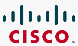 64b410d60ca59bcc28af0a4a8b57edc8 - Cisco Vpn Client Free Download For Windows 8