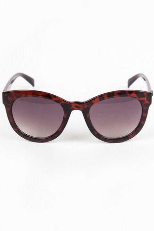 Tobi sunglasses