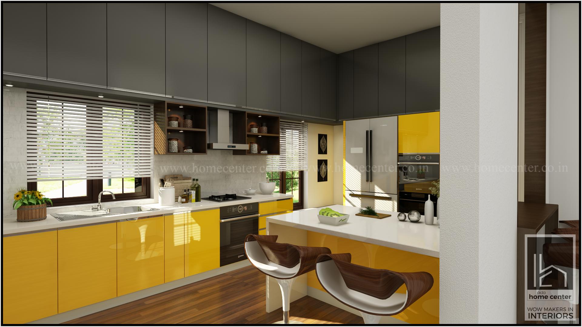 Best Interior Designers In Kottayam Modular Kitchen Kottayam Interior Design Solutions Best Interior Interior Designers