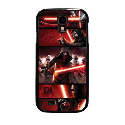 Kylo ren Star Wars Ready Fight Samsung Galaxy s4 Case http://www.artbetinas.com/collections/samsung-galaxy-s4-cases/products/dd_kylo_ren_star_wars_ready_fight_samsung_galaxy_s4_case