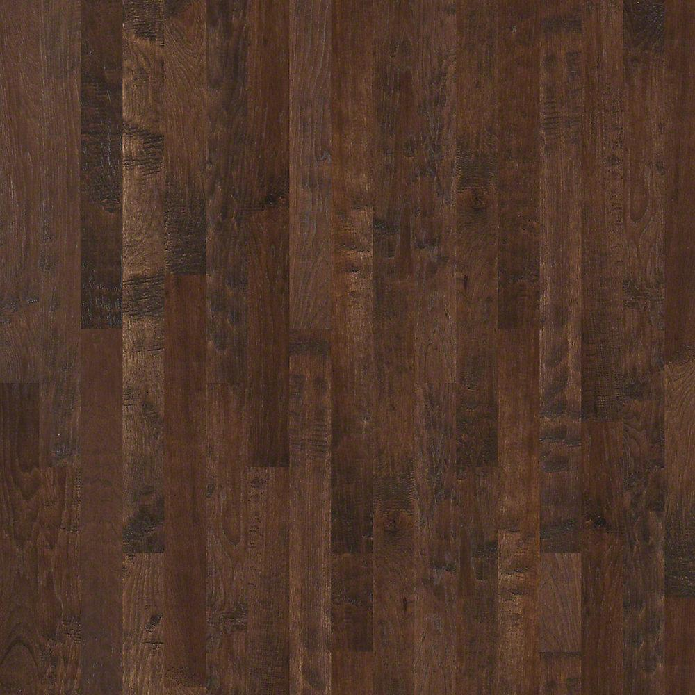 Shaw Saddle 14 16 In Thick X 3 1 8 In Wide X 78 In Length Flush Stair Nose Molding Dh90500681 The Home Depot Solid Hardwood Floors Hardwood Floors Hardwood