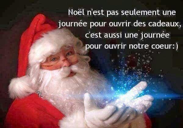 Noel.....