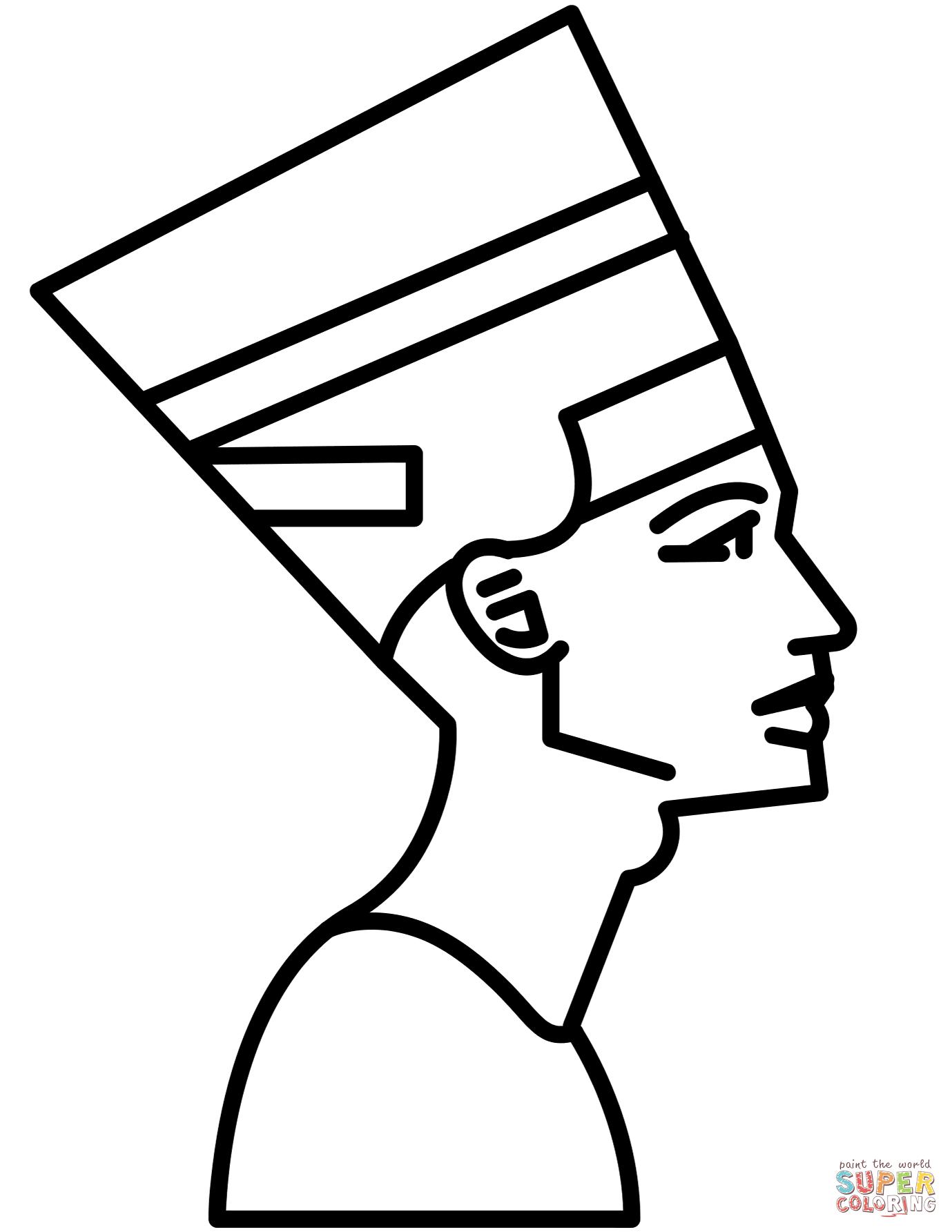 neu coloriage sphinx egypte färbung malvorlagen