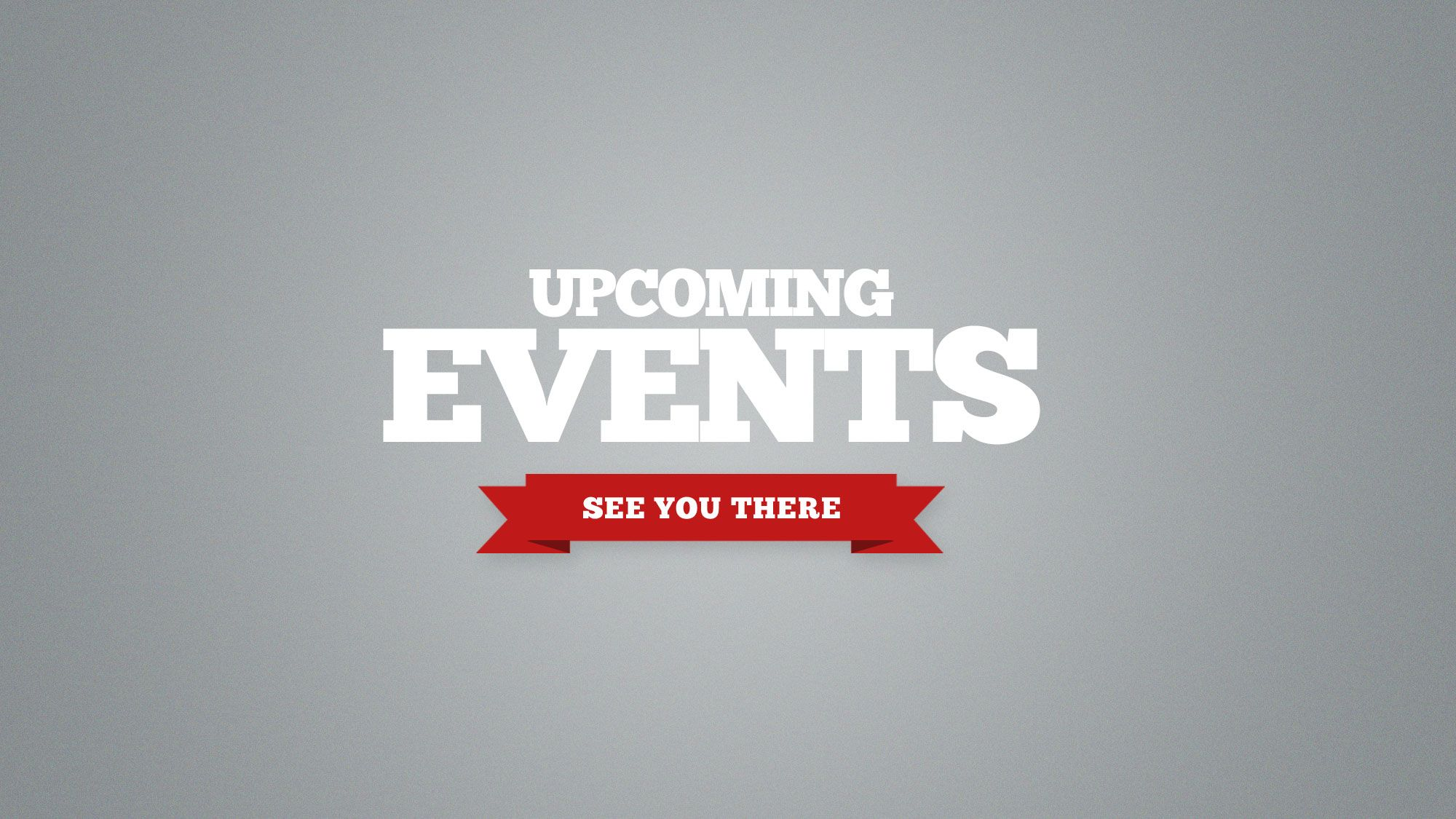 Upcoming Events Church Backgrounds Church Graphics Upcoming Events
