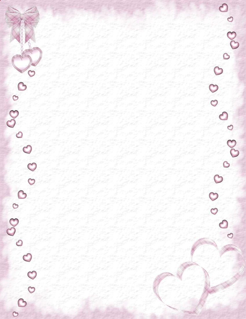 Wednesday's Guest Freebies ~ FREE 1-Computer-Statio... ✿ Join 7,900 others. Follow the Free Digital Scrapbook board for daily freebies. Visit GrannyEnchanted.Com for thousands of digital scrapbook freebies. ✿ Free Digital Scrapbook Board URL: www.pinterest.com...