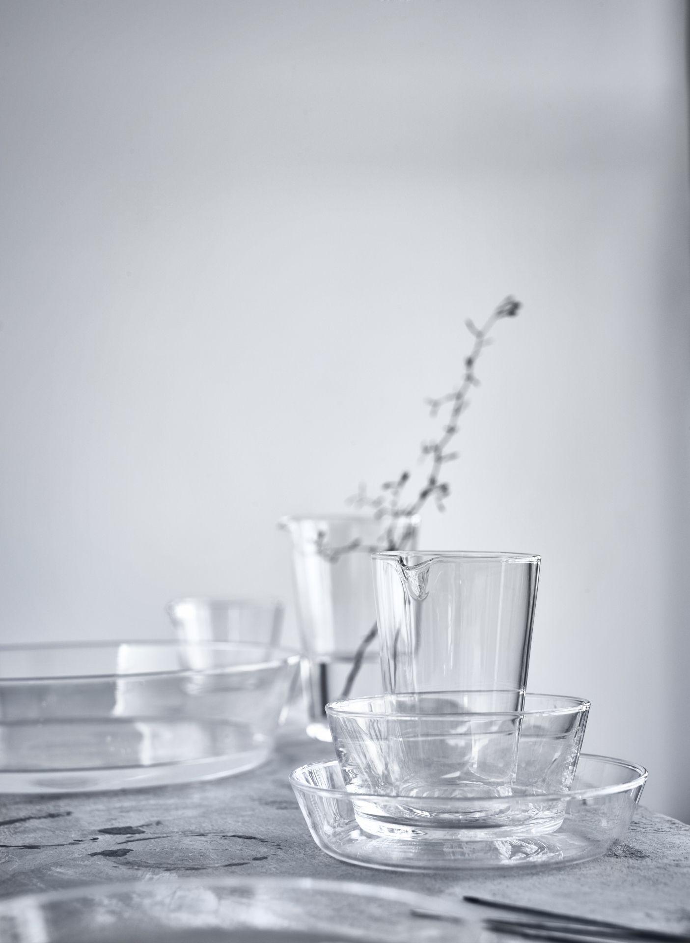 Para todos os dias (especiais, claro). #novidades #artesanato #decoração #IKEAPortugal