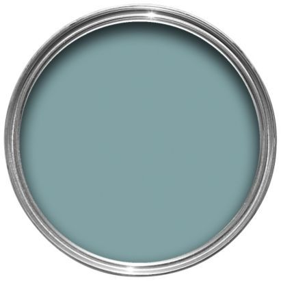 Crown Mouldguard Matt Kitchen Bathroom Paint Dragonfly 2 5l Kitchen And Bathroom Paint Dulux Satin Paint