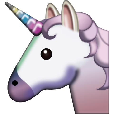 Unicorn Emoji Cerca Con Google Unicorno Wallpaper Per Telefono Sfondi Per Iphone