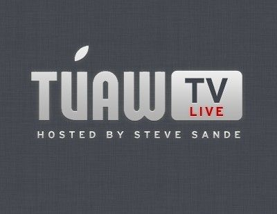 Rocky Mountain Mac Repair And Tuaw Tv Live Hosted By Steve Sande We Have An Exciting Treat For You This Afternoon Our Founder Sande Rocky Mountains Repair