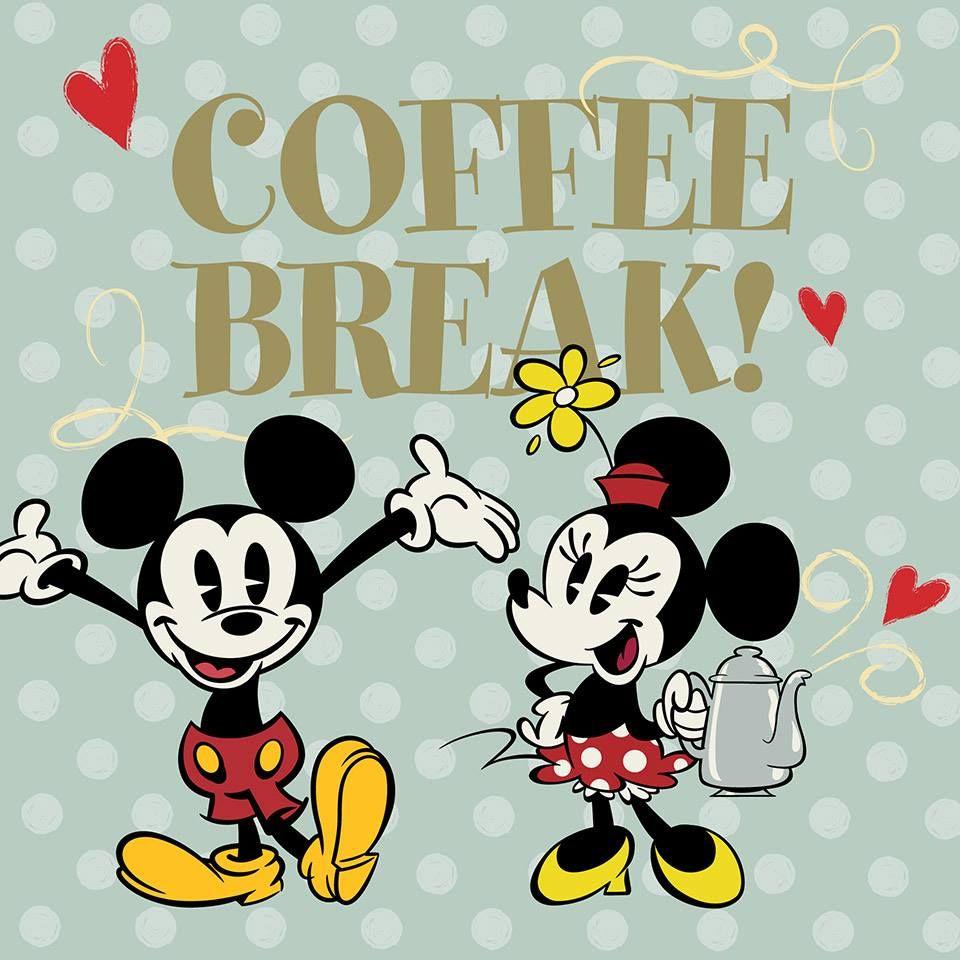 Mickey u minnie disney art pinterest disney coffee and mickey
