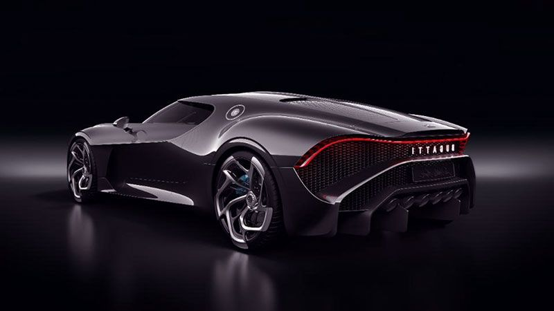Most Expensive Cars In The World Expensive Cars Most Expensive Car Car In The World