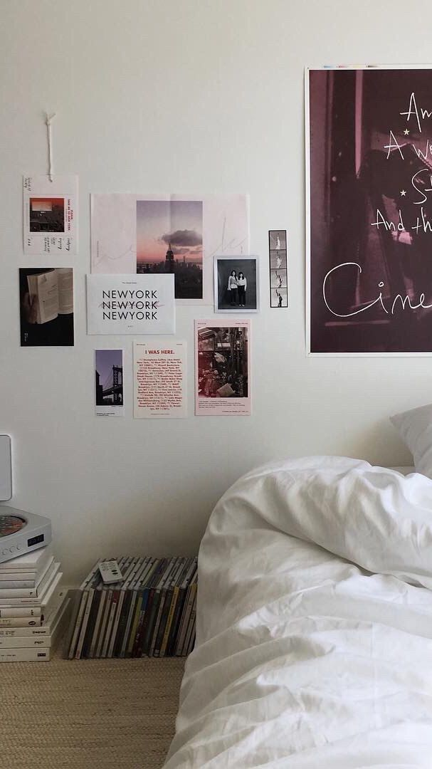 Pin By Gxxkjs On Minimalist Aesthetic Room Decor Aesthetic Rooms Room Decor