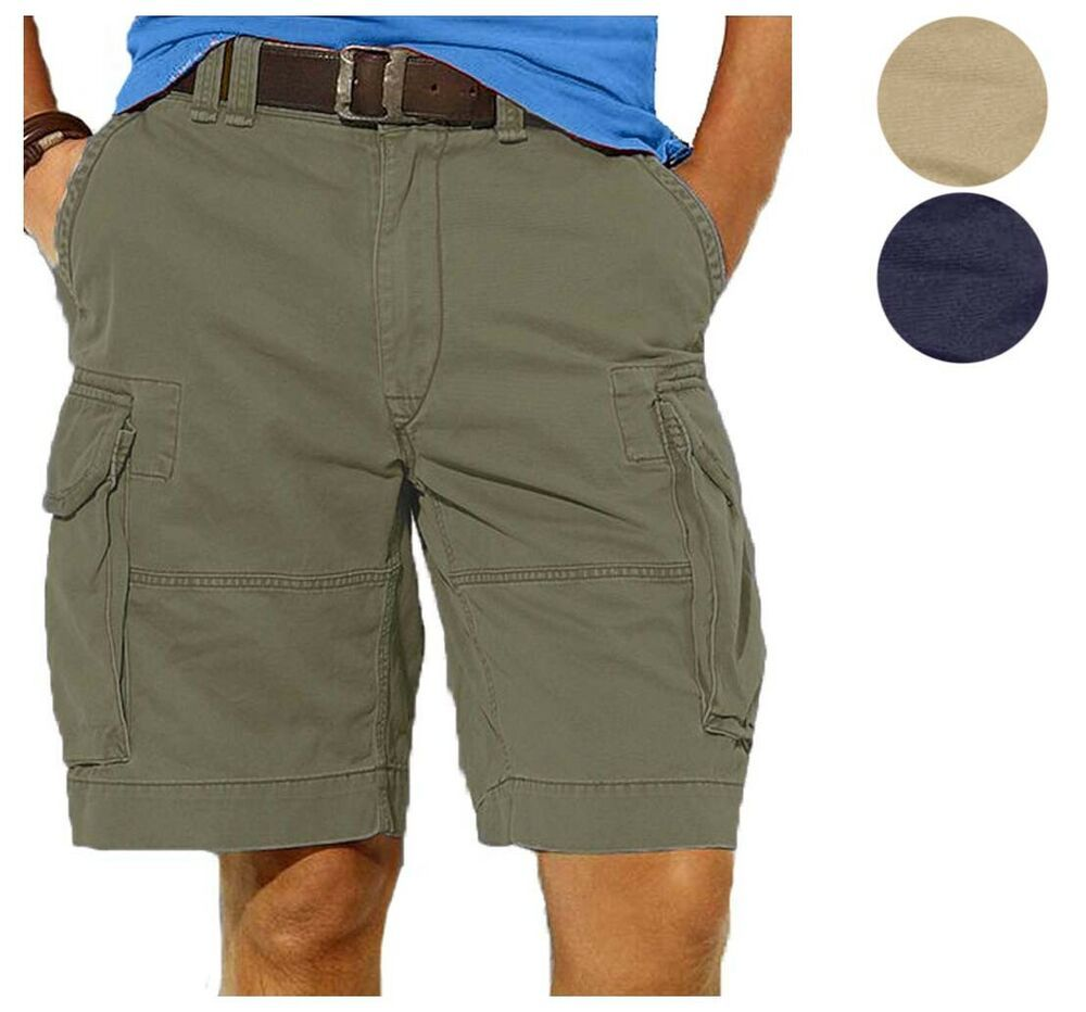 Choose SZ//color prAna Zion Chino Short