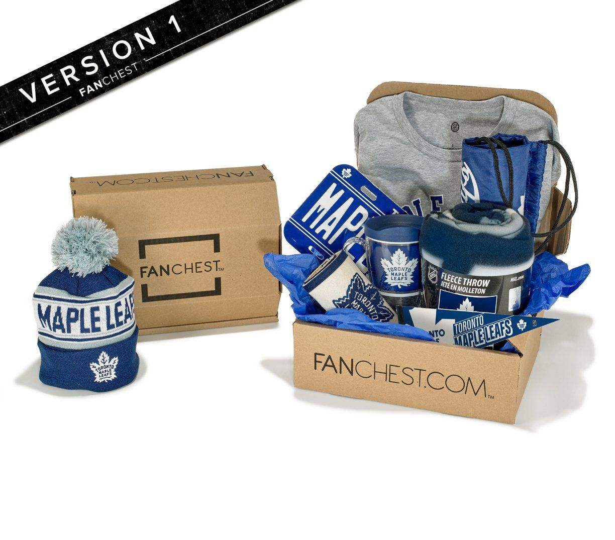 Maple Leafs Hockey Gifts Gifts For Maple Leafs Fans Maple Leafs Fanchest Toronto Maple Leafs
