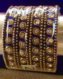 Bracelets – Sowbhakya-Arts-Gifts