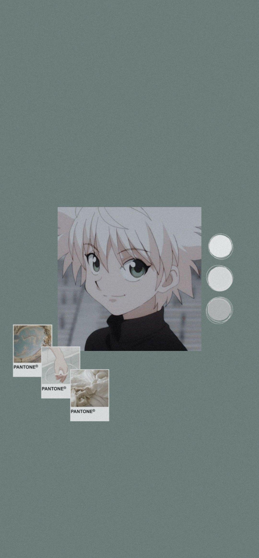 Anime Wallpaper Anime Wallpaper Anime Wallpaper Iphone Cute Anime Wallpaper
