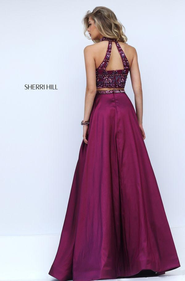 Pin de Sophia Bourgeois en Dresses | Pinterest | Vestiditos, Fiestas ...