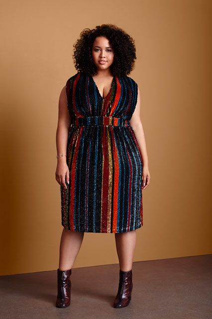 cd1546a9db 8 Universally Flattering Styling Tricks From ASOS  New Plus-Size ...