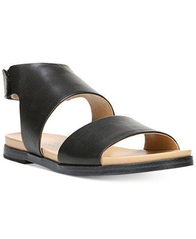 0a3526383342 Naturalizer Kimono Flat Sandals