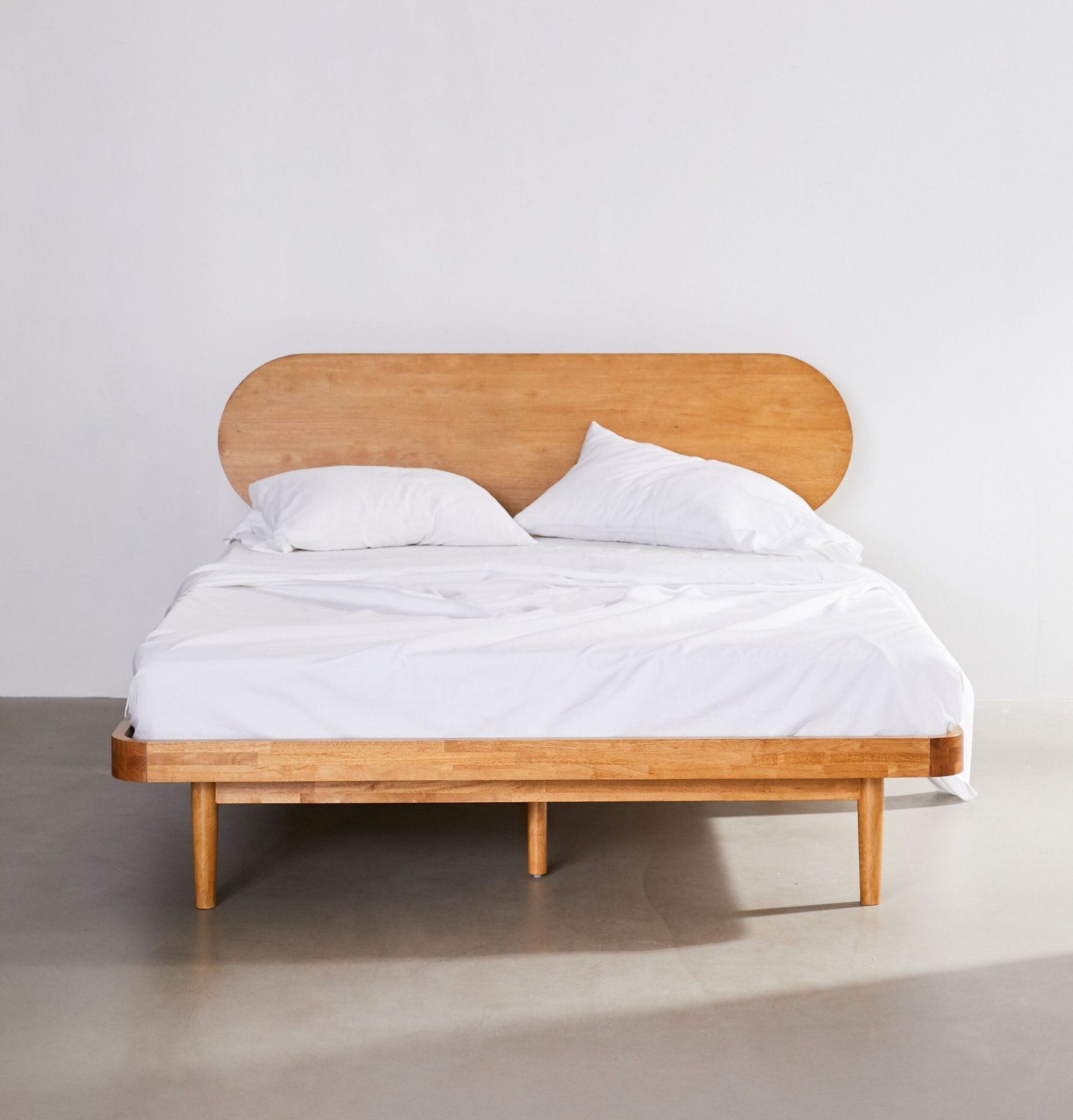 Urban Outfitters Camila Bed By Urban Outfitters Modern Bed