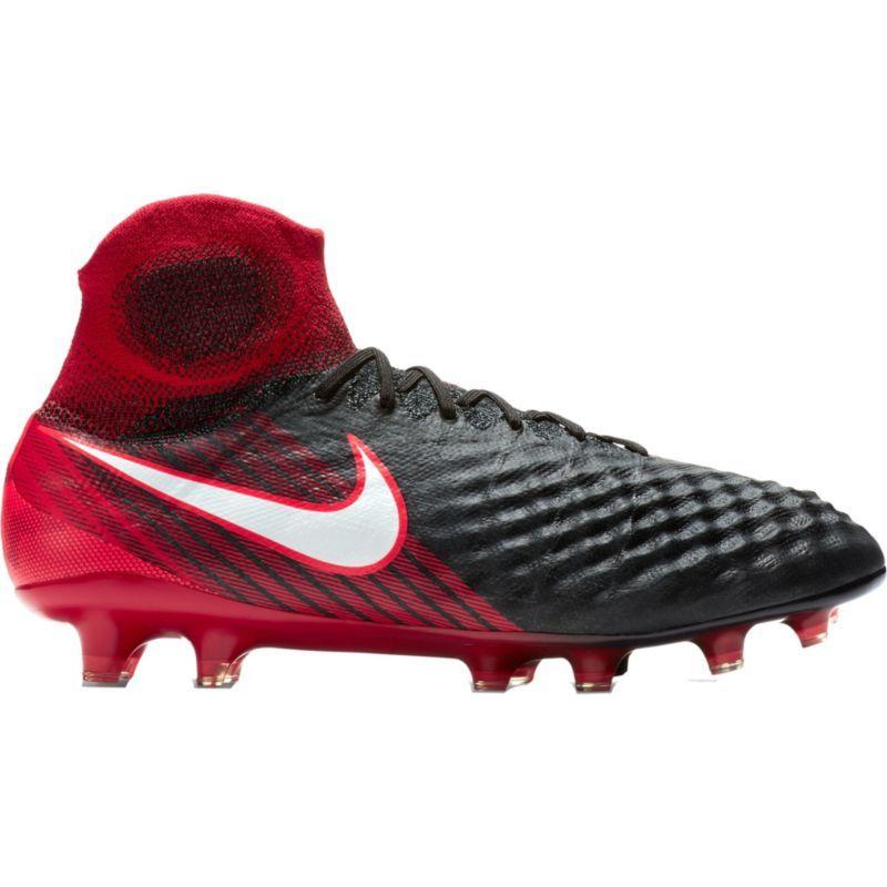 Nike Men s Magista Obra II FG Soccer Cleats 3a6019de7a780