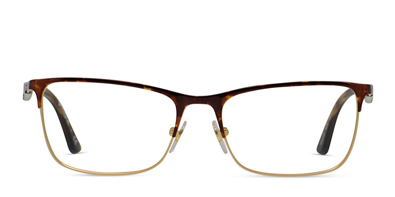Vogue Vo4110 Online Glasses In 2021 Glasses Online Glasses Buy Glasses Online
