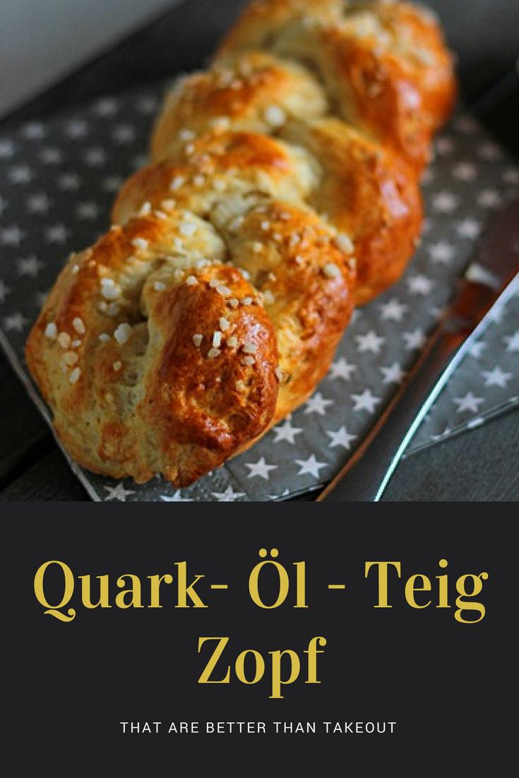 64b52a1c78a426d2c04385e61efa1502 - Quark Oelteig Rezepte