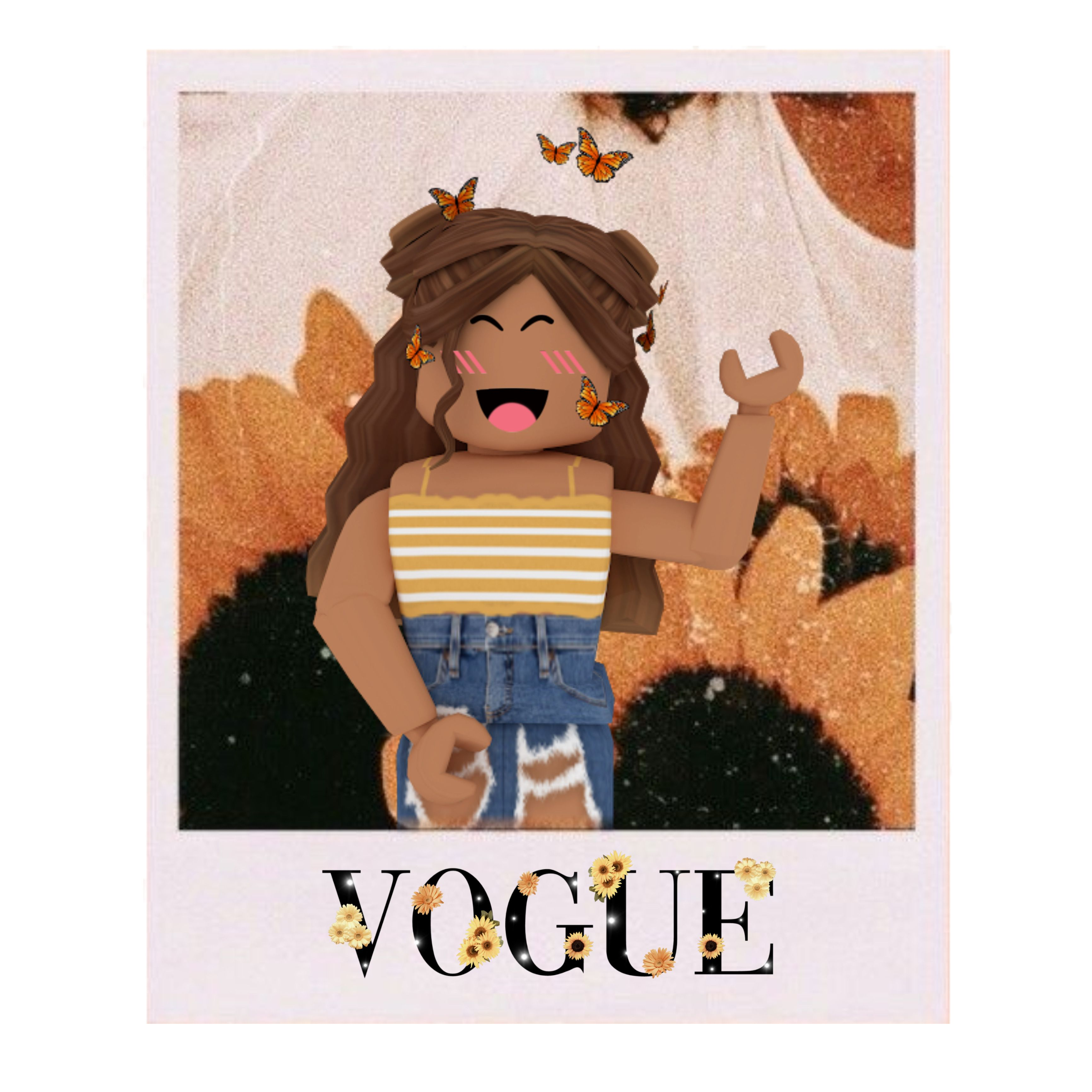 Pin By Jaci Bienne Dy Panco On Decals For Roblox Cute Tumblr Wallpaper Roblox Animation Roblox Pictures