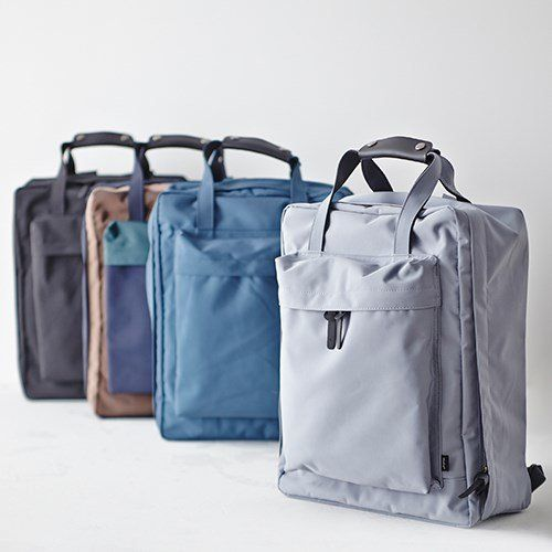 3ff89962b1 Overnight Backpack MochiThings