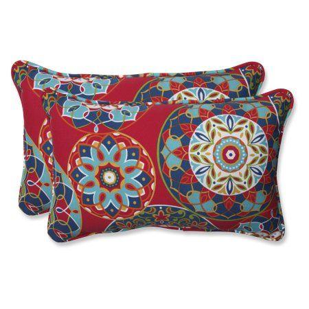 Patio Garden Throw Pillow Sets Throw Pillows Outdoor Throw Pillows