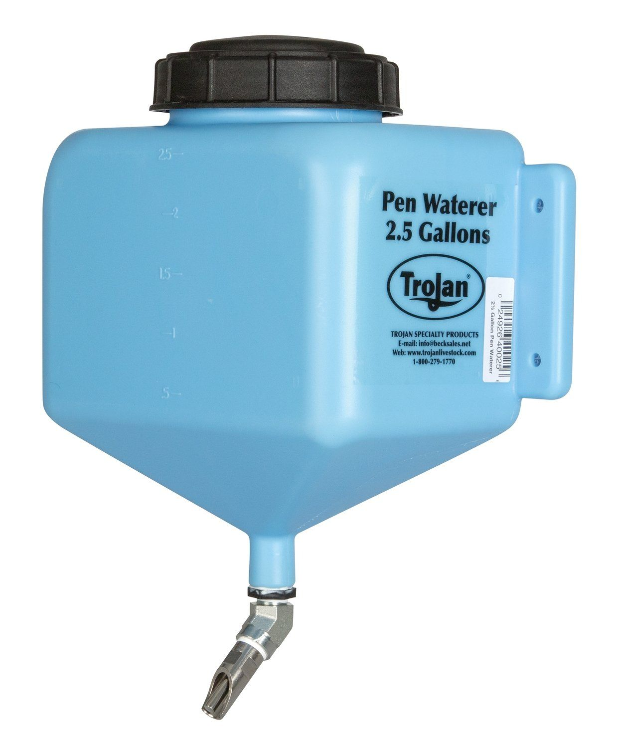 Pin On Swine Waterers Available At Peteco Supply