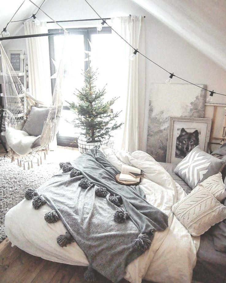 Coole Tolle Deko Ideen Um Das Schlafzimmer Gemutlicher Und