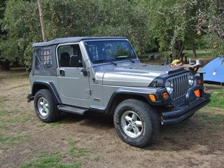 4 cylinder jeep wrangler mpg jpeg httpcarimagescolaysa4 4 cylinder jeep wrangler mpg jpeg httpcarimagescolaysa4 sciox Choice Image