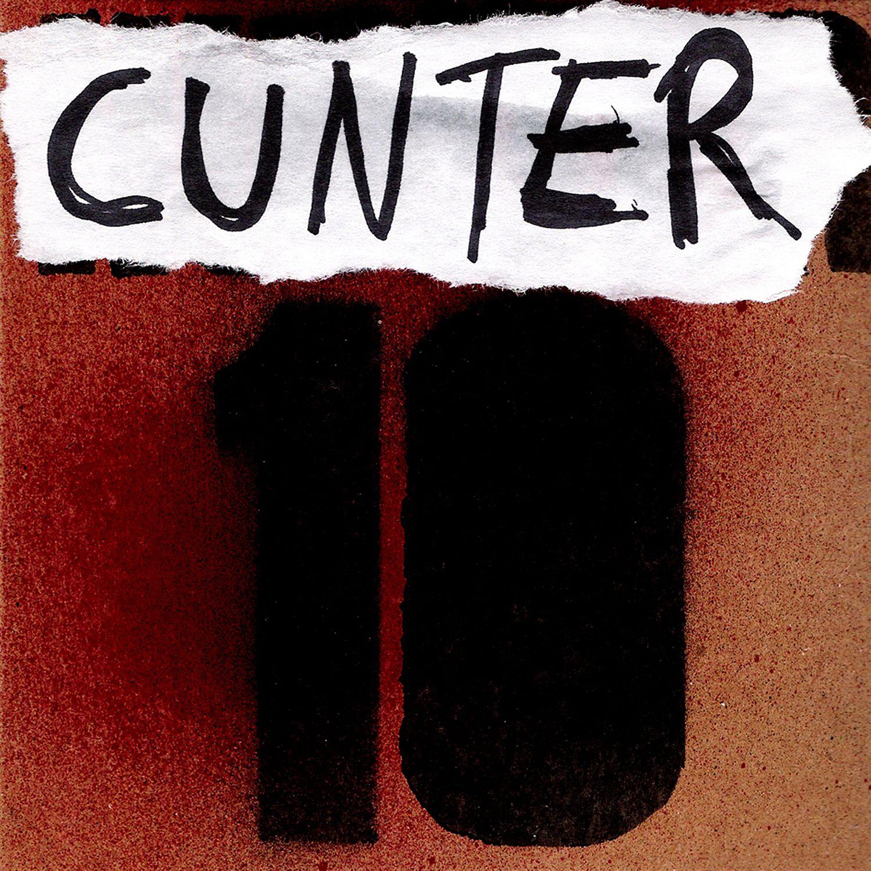 Cunter / 10
