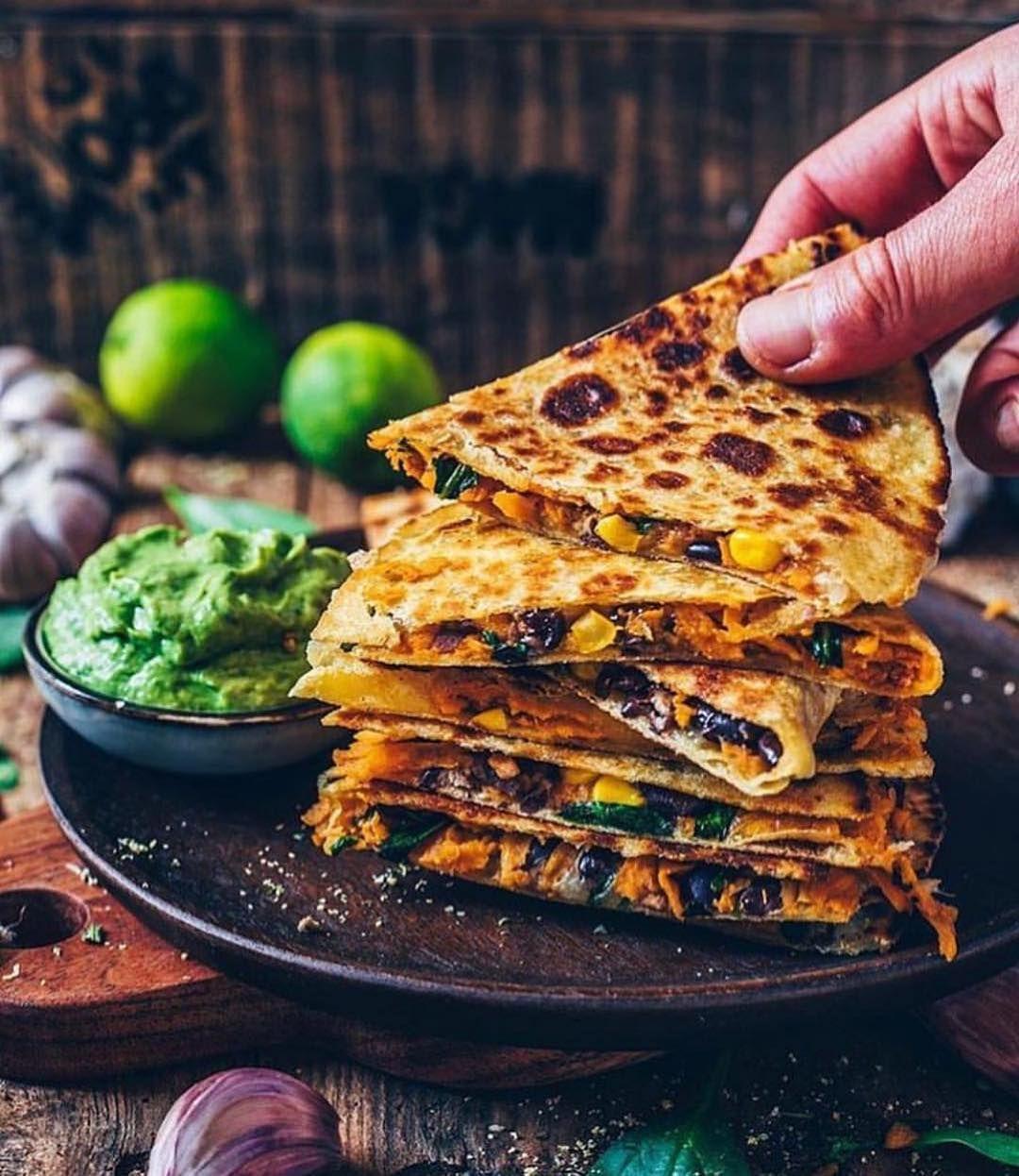 "Arla 〰️whole foods & all foods on Instagram ""Sweet potato"