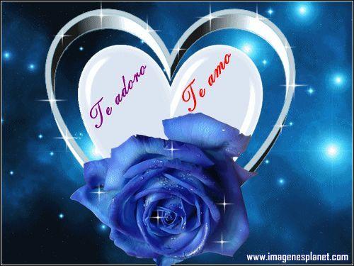 Imagenes De Amor Con Movimiento Bajar Imagenes Bonitas Para