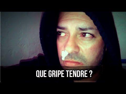 Que tipo de Gripe Tendré?   Frank Channel - YouTube
