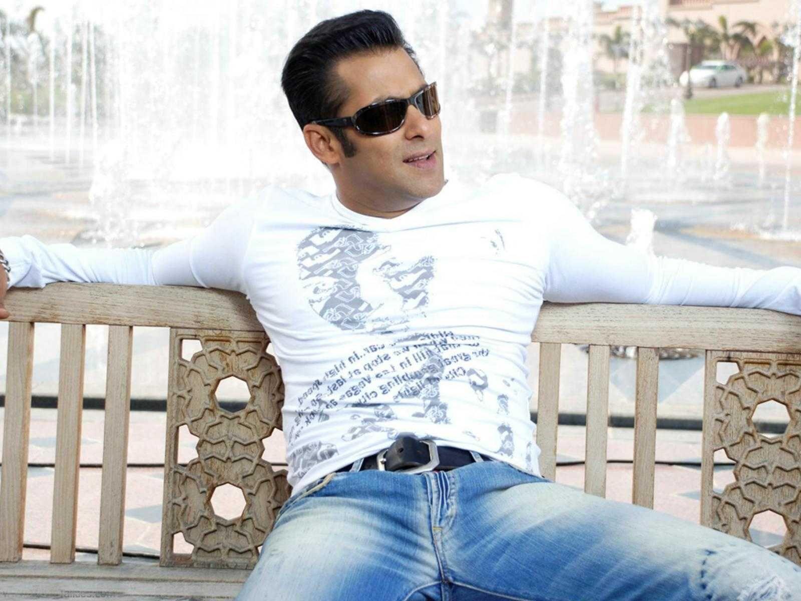 salman khan hd wallpapers | bollywood actors | pinterest | salman