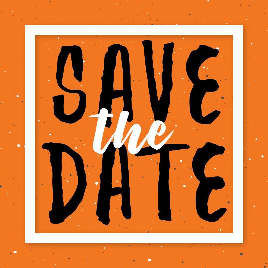 """The Office of #WomensHealth 10th Annual Women's Health Update will be held on August 4 in Birmingham. This year's theme is """"Closing the Gaps in Women's #Health."""" Details and registration info: http://go.usa.gov/53yC"""