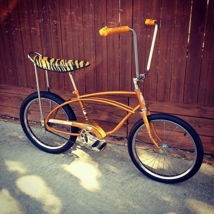 Wow 3 Stem Integrated Custom Chrome Handlebars With Wood And Tortoiseshell Grips And A Nice Temple Bell That S S Bike Seat Wood Bike Cool Bike Accessories