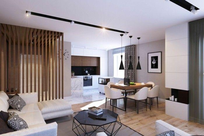 image result for living room pendant light ideas - Pendant Light Living Room