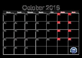 print monthly calendar monthly calendar 2018 2018 calendar template blank calendar free